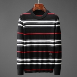 2020.12 Burberry sweaters M-3XL (67)