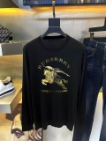2020.12 Burberry sweaters M-3XL (78)