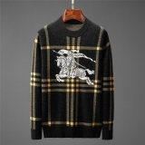 2020.12 Burberry sweaters M-3XL (68)