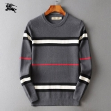 2020.12 Burberry sweaters M-3XL (75)