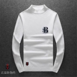 2020.12 Burberry sweaters M-3XL (99)