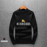 2020.12 Burberry sweaters M-3XL (94)