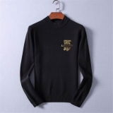 2020.12 Burberry sweaters M-3XL (72)