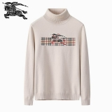 2020.12 Burberry sweaters M-3XL (97)