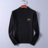 2020.12 Burberry sweaters M-3XL (70)