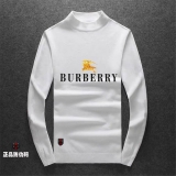 2020.12 Burberry sweaters M-3XL (103)