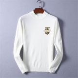 2020.12 Burberry sweaters M-3XL (89)