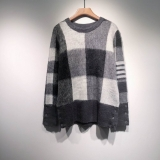 2020.12 Burberry sweaters S-2XL (105)