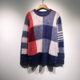 2020.12 Burberry sweaters S-2XL (106)