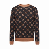 2020.11 Gucci sweater man M-3XL (102)