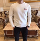 2020.11 Gucci sweater man M-3XL (96)