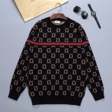 2020.11 Gucci sweater man M-3XL (90)