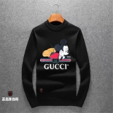 2020.11 Gucci sweater man M-3XL (103)