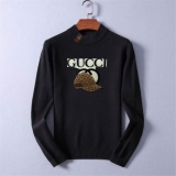 2020.11 Gucci sweater man M-3XL (108)