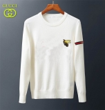 2020.11 Gucci sweater man M-3XL (111)