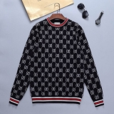 2020.11 Gucci sweater man M-3XL (101)
