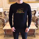 2020.11 Gucci sweater man M-3XL (88)