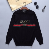 2020.11 Gucci sweater man M-3XL (110)