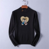 2020.11 Gucci sweater man M-3XL (105)