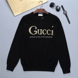 2020.11 Gucci sweater man M-3XL (109)
