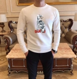 2020.11 Gucci sweater man M-3XL (94)