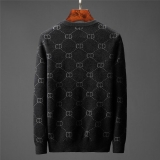 2020.11 Gucci sweater man M-3XL (99)