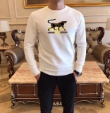 2020.11 Gucci sweater man M-3XL (95)