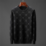2020.11 Gucci sweater man M-3XL (91)