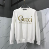 2020.12 Gucci sweater man M-3XL (121)