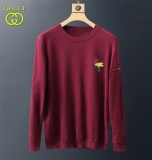 2020.12 Gucci sweater man M-3XL (116)