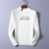 2020.12 Gucci sweater man M-3XL (114)