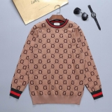 2020.12 Gucci sweater man M-3XL (120)