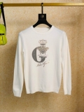 2020.12 Gucci sweater man M-3XL (112)