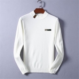 2020.12 Gucci sweater man M-3XL (119)