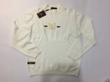2020.12 LV sweater man M-3XL (73)