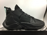 2020.05 Air Jordan Why Not Zero 2.0 AAA Men Shoes -WHA (19)