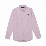 2020.12 Ralph Lauren long shirt M-2XL (2)
