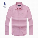 2020.12 Ralph Lauren long shirt M-2XL (7)