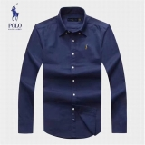 2020.12 Ralph Lauren long shirt M-2XL (31)