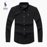 2020.12 Ralph Lauren long shirt M-2XL (33)