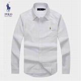 2020.12 Ralph Lauren long shirt M-2XL (13)