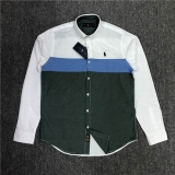 2020.12 Ralph Lauren long shirt M-2XL (20)