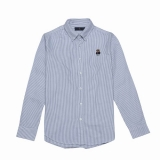2020.12 Ralph Lauren long shirt M-2XL (12)