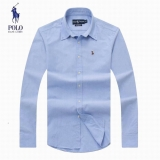 2020.12 Ralph Lauren long shirt M-2XL (25)
