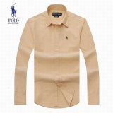 2020.12 Ralph Lauren long shirt M-2XL (19)