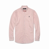 2020.12 Ralph Lauren long shirt M-2XL (10)
