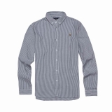 2020.12 Ralph Lauren long shirt M-2XL (6)