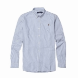 2020.12 Ralph Lauren long shirt M-2XL (23)