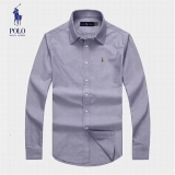 2020.12 Ralph Lauren long shirt M-2XL (29)