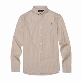 2020.12 Ralph Lauren long shirt M-2XL (17)